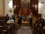 Benefiční koncert pro Hospic sv. Lazara 19.2.2020